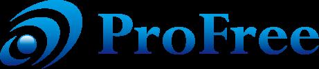 株式会社プロフリー